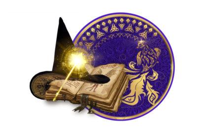Курс «Практическая магия». Обучение