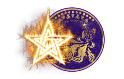 Профессиональная защита от негативных (магических) воздействий