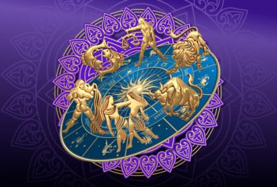 Гороскоп. Ежемесячный астрологический прогноз от Ольги Фост